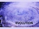 EVOLUTION As-dur