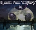 in your soul tonight