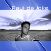 Intoxication (Paul da Joke Remix)