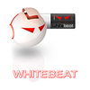 Intoxication (Whitebeat Remix)