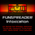 Funspreader - Intoxication (Radio Edit)