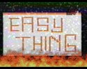 Easy thing (Demo Version)