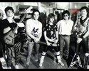 Intro 1986