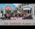 One Direction Fanclub Austria