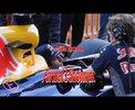 Daniel Ricciardo - Formel 1
