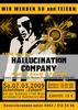 Oliviera 50 a Hallucination Company Concert